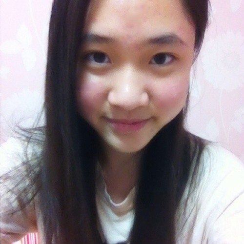 sooyunirisx's avatar