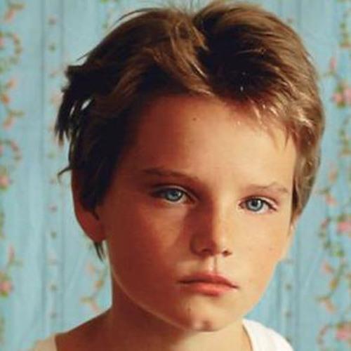 humhumsploum's avatar