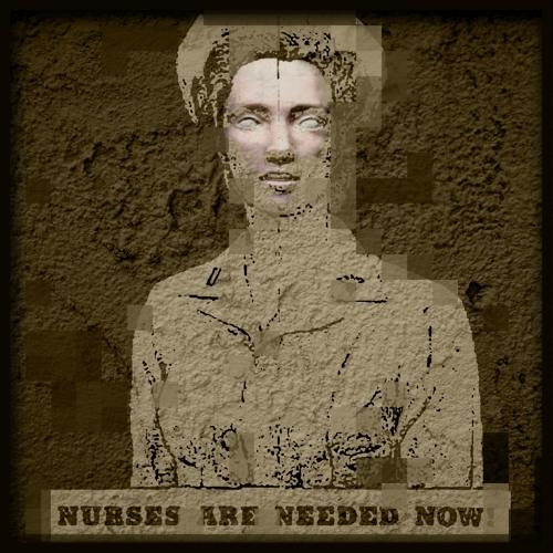 The Psychophonic Nurse's avatar