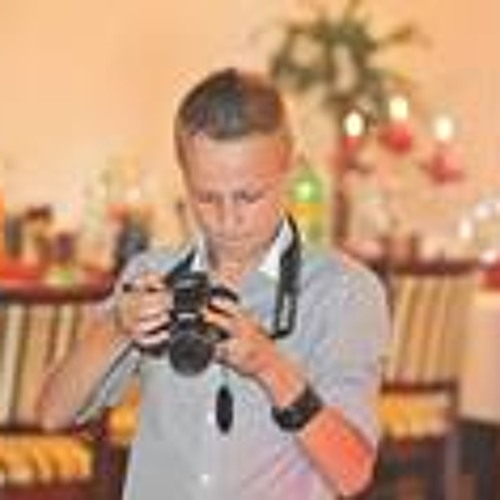 Szymon Smagała's avatar