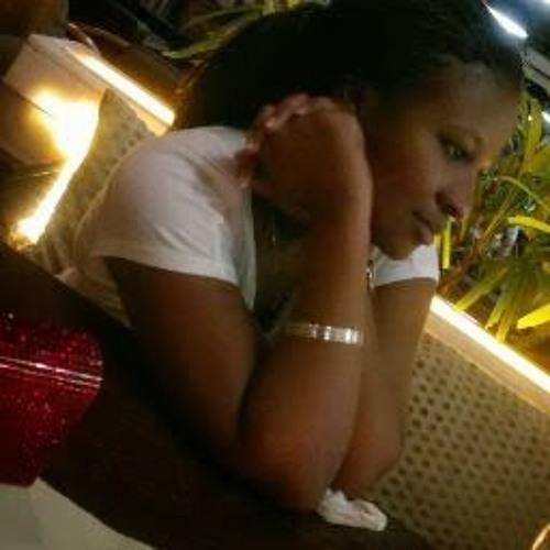 Buhle Mbele's avatar