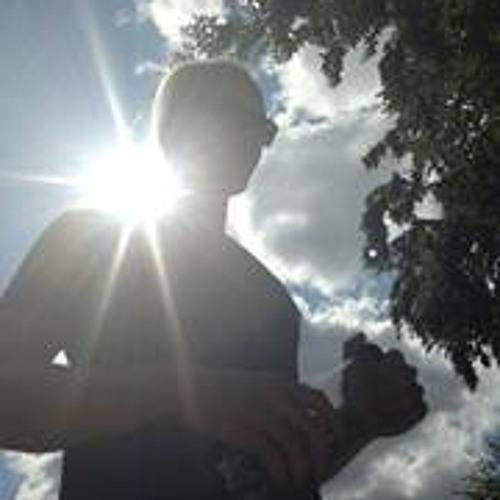 Patrick Løvehjerte's avatar