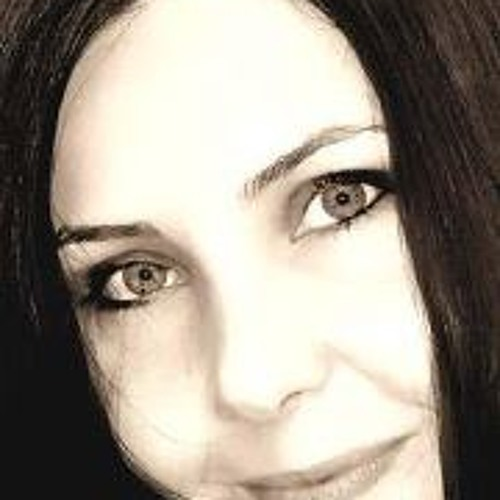 Christiane Plank's avatar