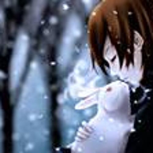 Dark_Wolf_Angel's avatar
