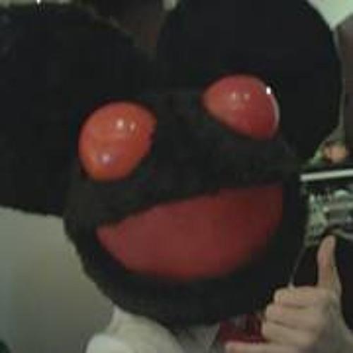 ds1987's avatar
