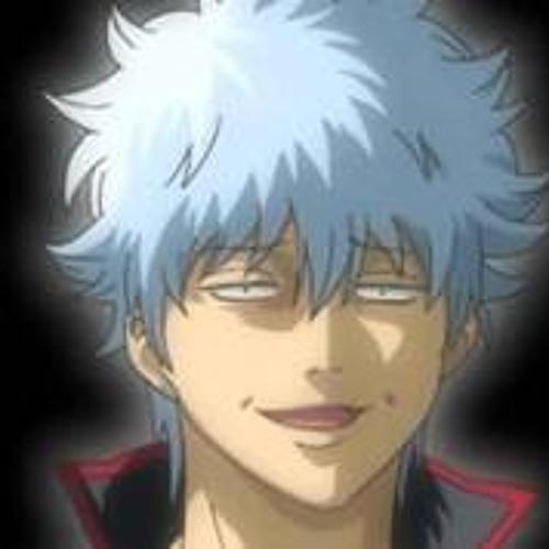 Rick Emmanuel's avatar