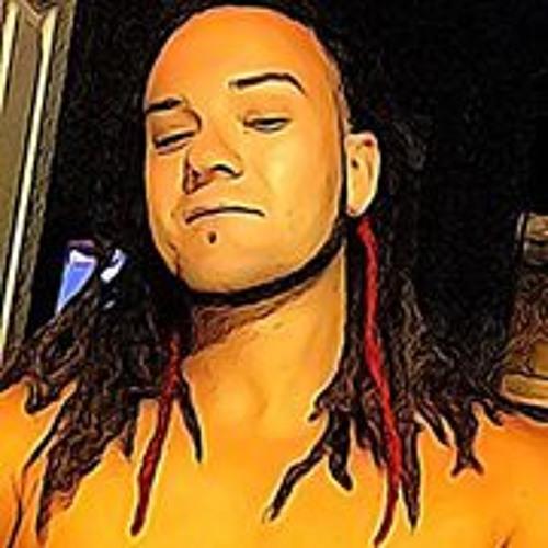 Dready Matt Tbay's avatar