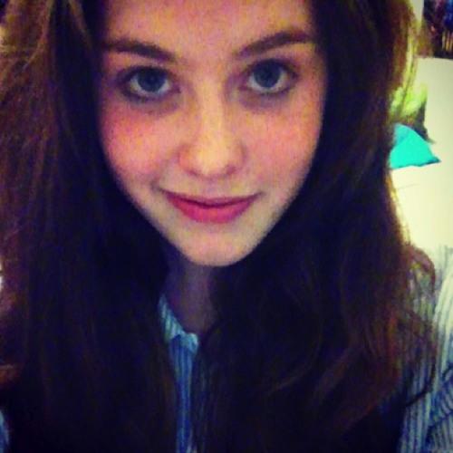 lauragrace91's avatar