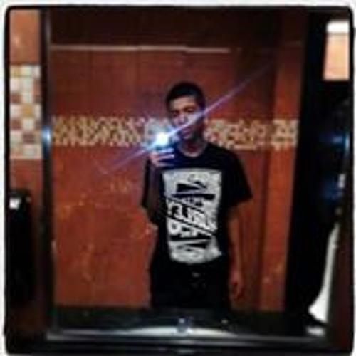 Dominic Perez 6's avatar