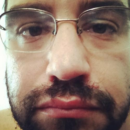 LucianoZanatta's avatar