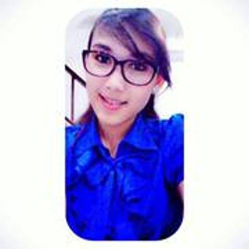 Cok Ratih Surya's avatar