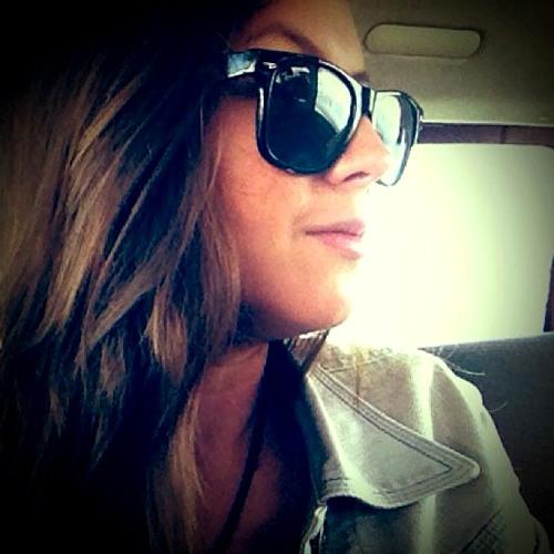 amandíssima's avatar