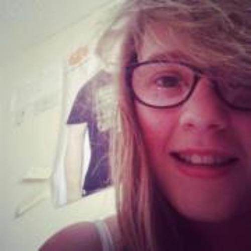 Terri-ann Hynes's avatar