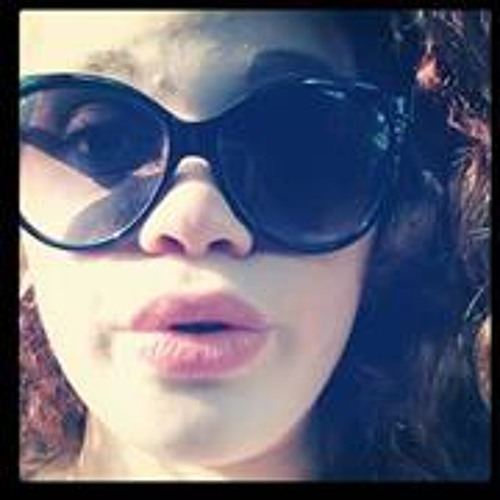 Mykayla Dowell's avatar
