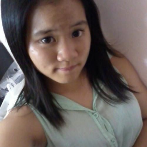 Jane _97's avatar