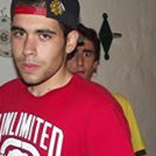 Joao Pedro 457's avatar