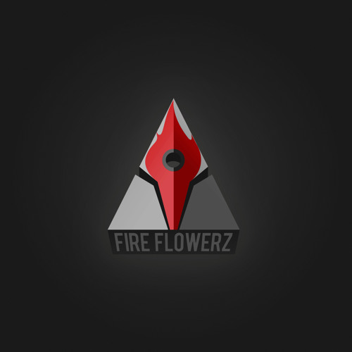 Fire Flowerz Private's avatar