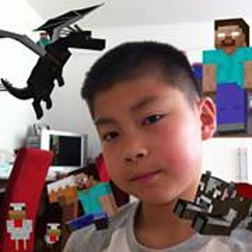 So Stefan's avatar