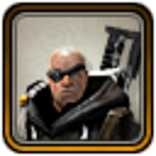 Holy Terra Missionary's avatar