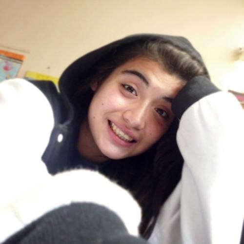 Emii Narbaitz's avatar