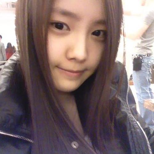 Wong Li Ping's avatar