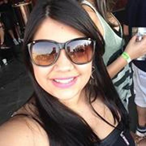 Anna Carolina Bastos 1's avatar