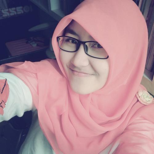 irma_pujiani's avatar