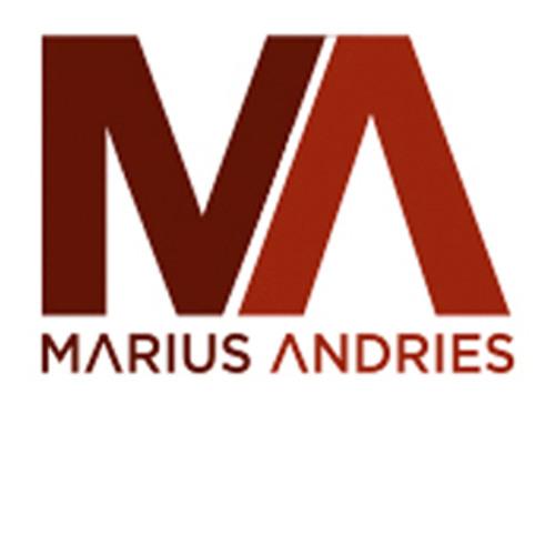 Marius Andries's avatar