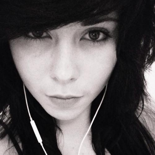 Simi.me33's avatar