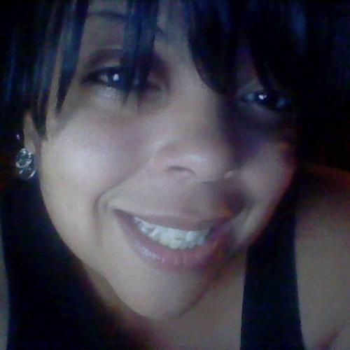 Ms.ToyaNorment's avatar