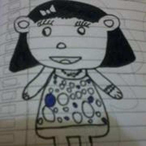 Aisyah Aulia Asih's avatar