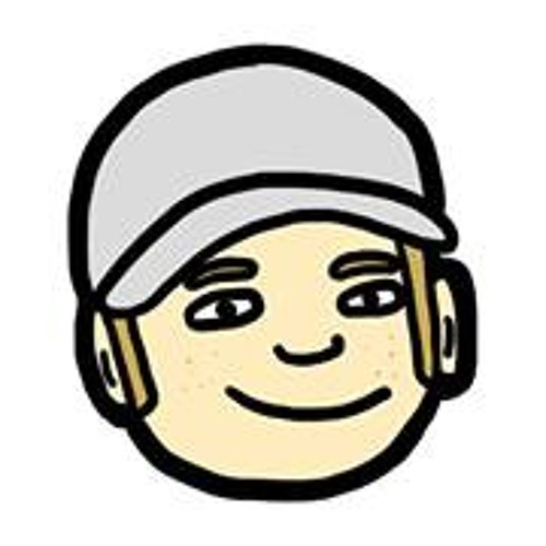 Matt Levy's avatar