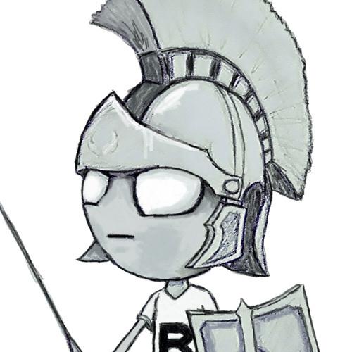 FaithfulVenom's avatar
