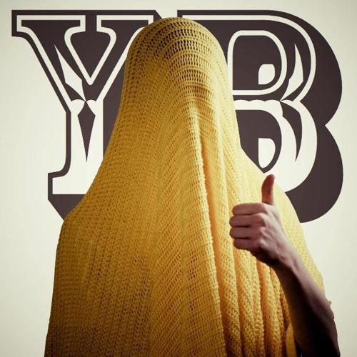Yellow_Blankets's avatar