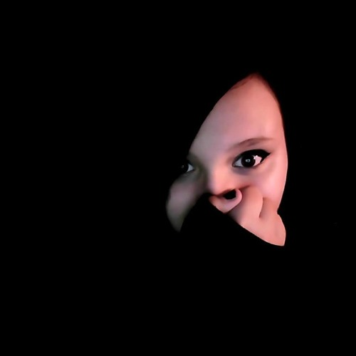 HitlersMustache69's avatar