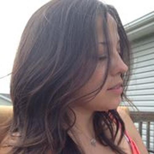 Haylee Springer's avatar