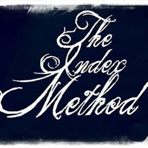 The Index Method's avatar