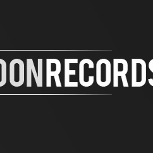 Triple Moon Records's avatar