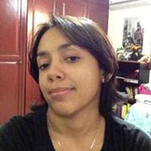 Katherine Alcantara 1's avatar