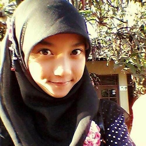 jihanalya36's avatar