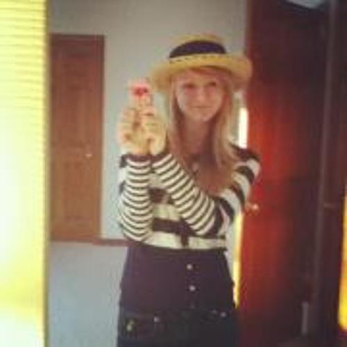 Brianna Millar's avatar