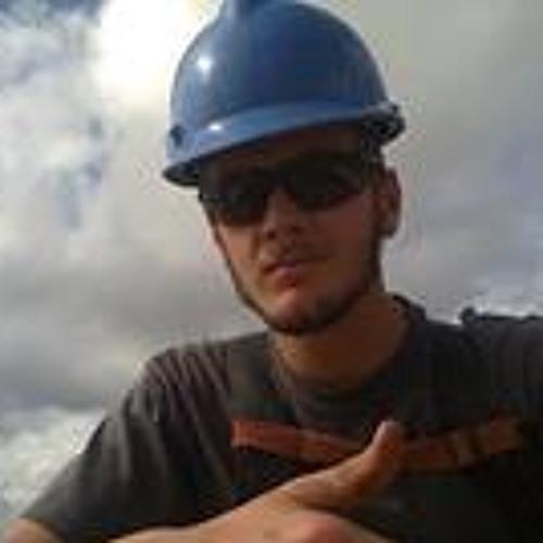 Matheus Engel 1's avatar