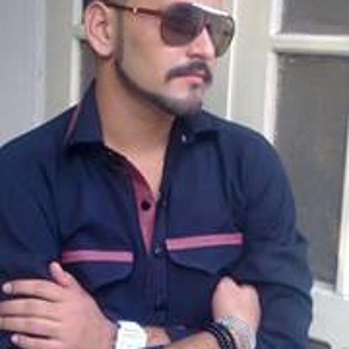 Mohsin Khan 66's avatar