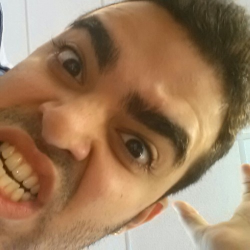 joey2rachet's avatar