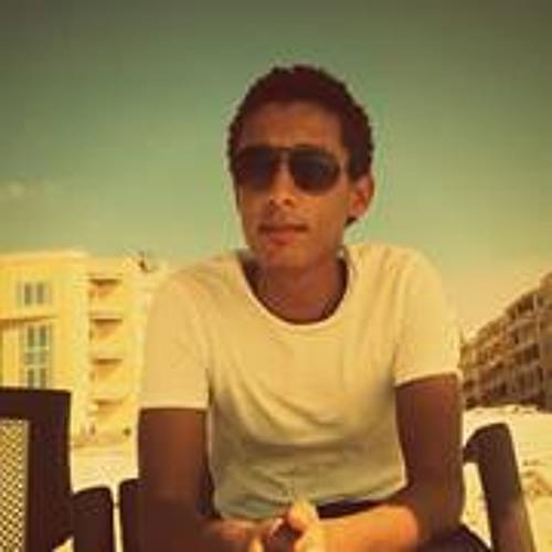 Mohamed Medo 18's avatar