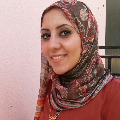 hadiradel's avatar