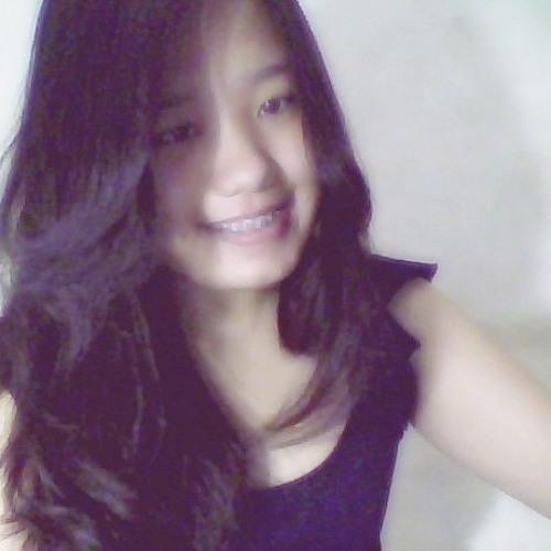 iirmaawaw's avatar