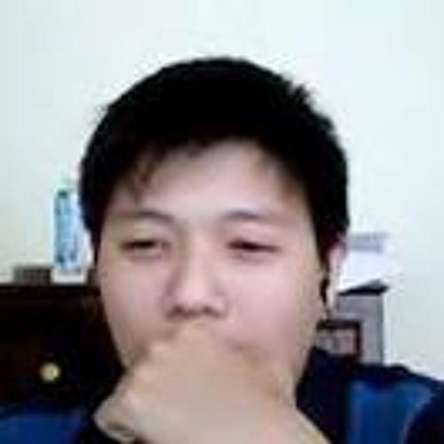 Nguyễn Duy Đại Da's avatar