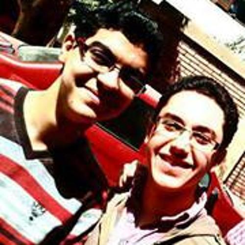 Abdelrahman Helmy 3's avatar