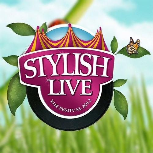 Stylish live's avatar